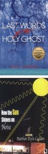 cashion books 2